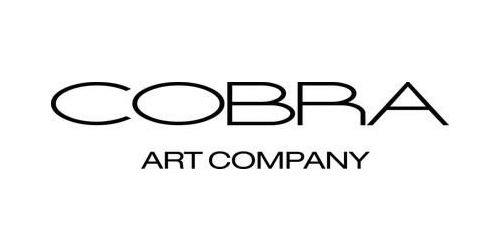 Cobra Art Company