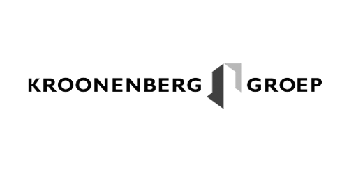 Kroonenberg Group